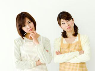 150416_mamafriend-murishite
